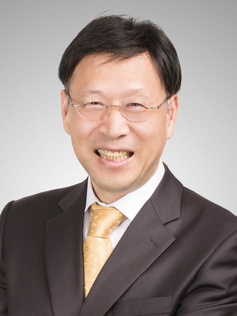 박성묵 장로님(1)