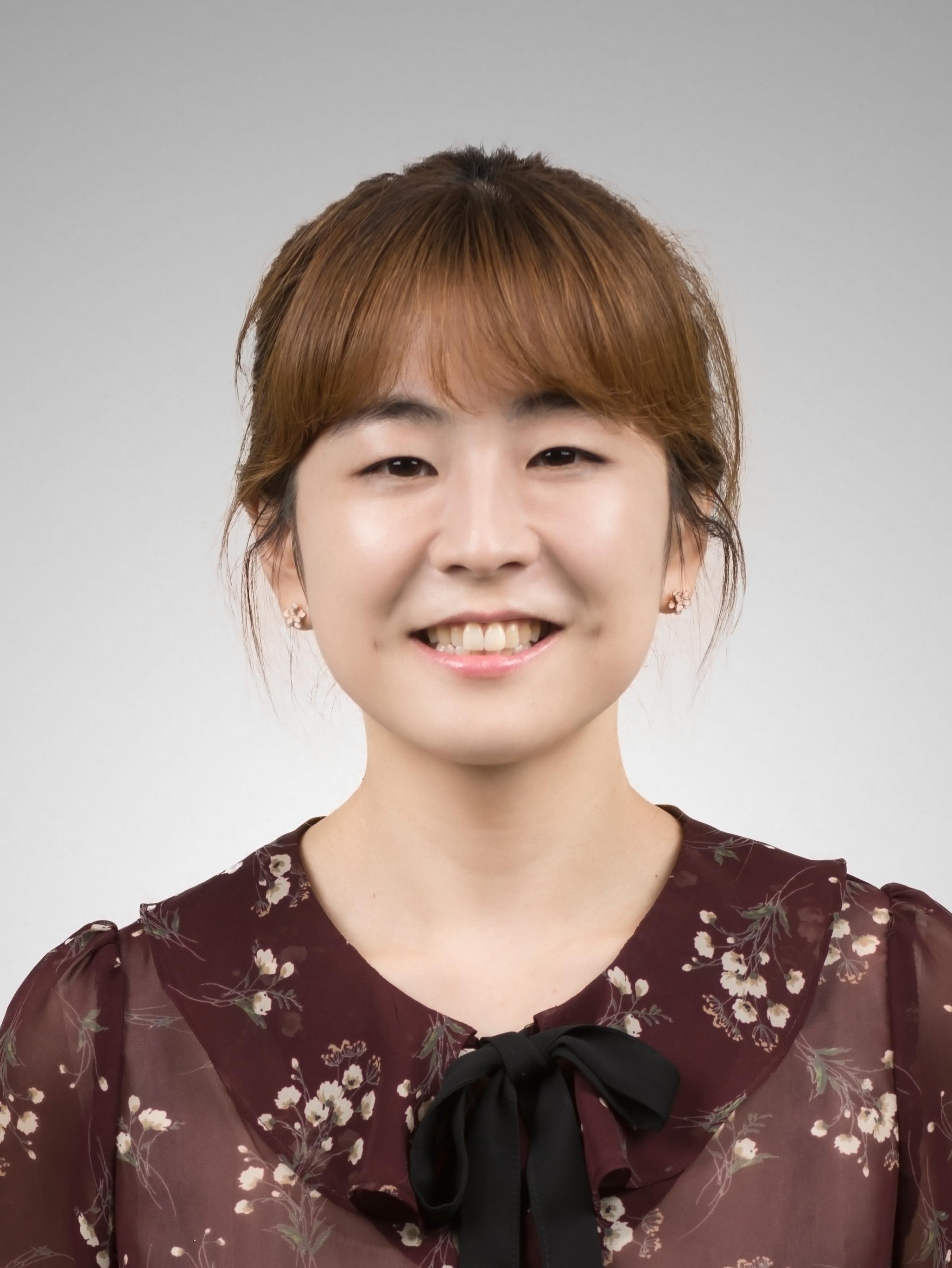 김성현 전도사님