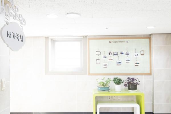 3층새가족실2