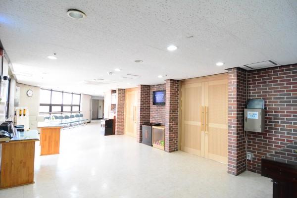 3층 로비2