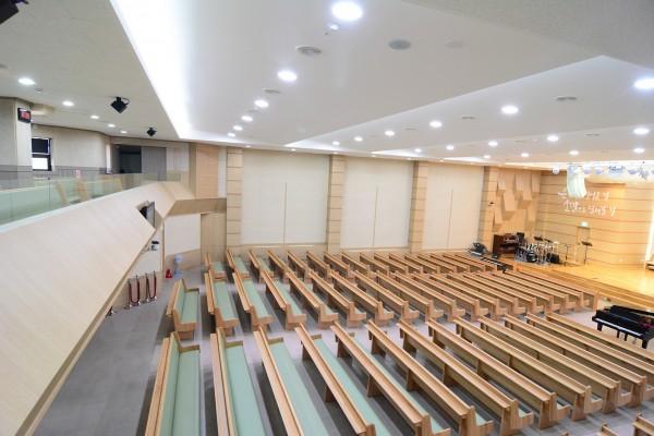 4층대예배실3 (2)