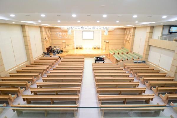 4층대예배실5 (2)