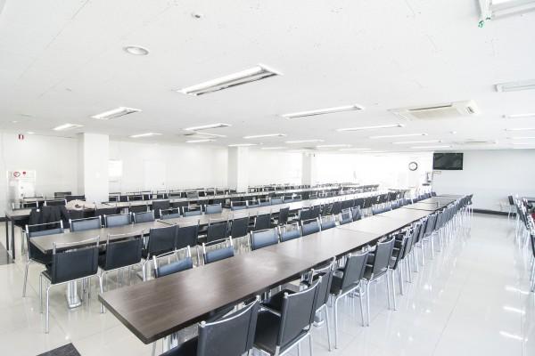 5층 친교실1