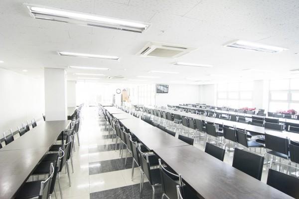 5층 친교실2