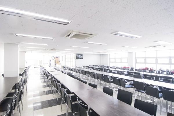 5층 친교실3