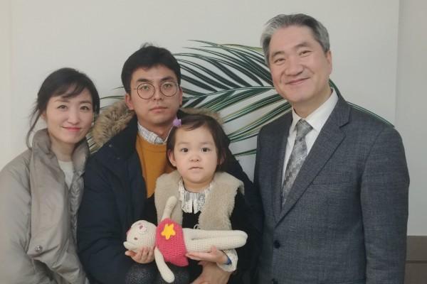 20-8,9 김혜원,박종필